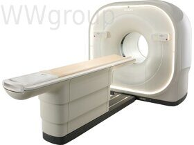 ПЭТ/КТ система VEREOS PET/CT Philips